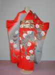 (着物レンタル)(振袖レンタル)(貸衣裳)(結婚式)(結納)(卒業式) 857 ¥20,000